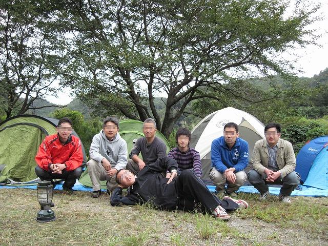 1001キャンプ-08