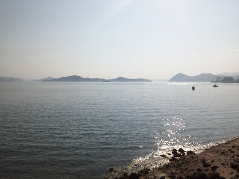 海岸線01