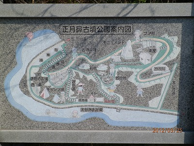 岡村島キャンプ場01