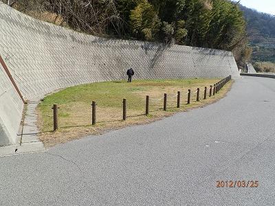 岡村島キャンプ場04