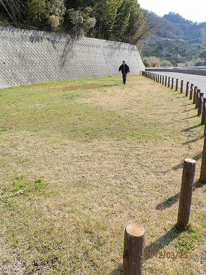 岡村島キャンプ場05