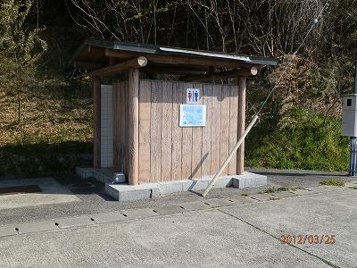 岡村島キャンプ場07