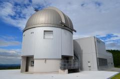 東広島天文台02