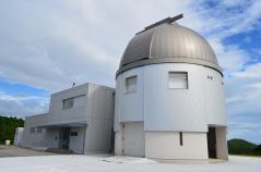 東広島天文台03