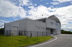 東広島天文台04