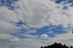 東広島天文台06