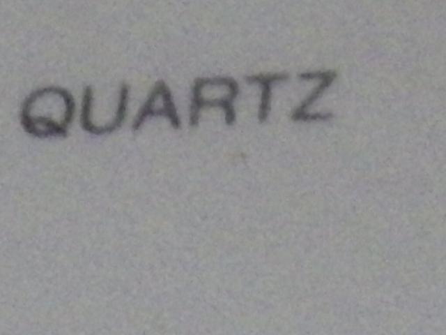 望遠x-187.2