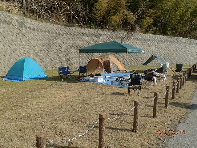 岡村キャンプ01