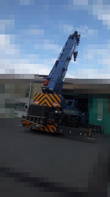 50トン-01