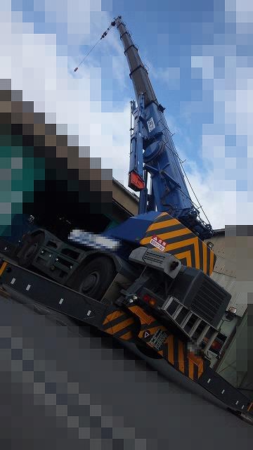 50トン-02
