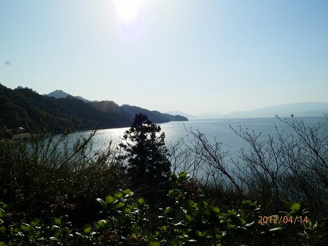 岡村キャンプ12