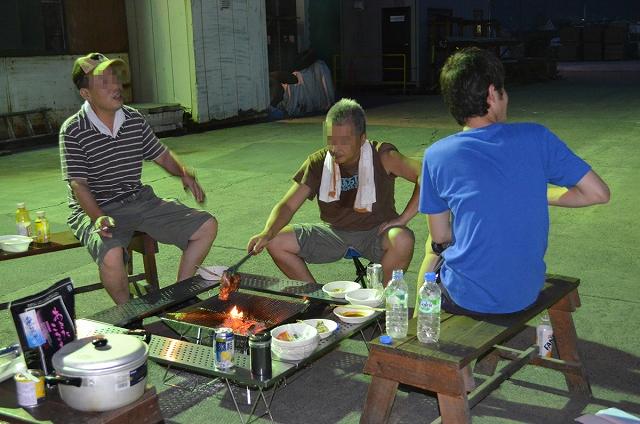 20120813-カレー祭り002