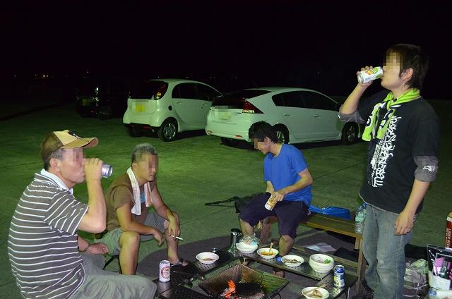 20120813-カレー祭り003