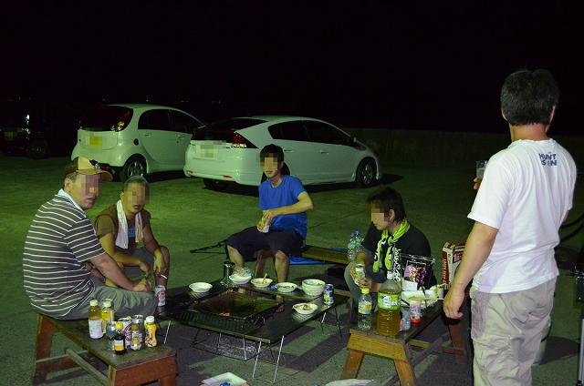 20120813-カレー祭り004