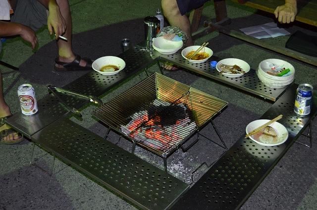20120813-カレー祭り005