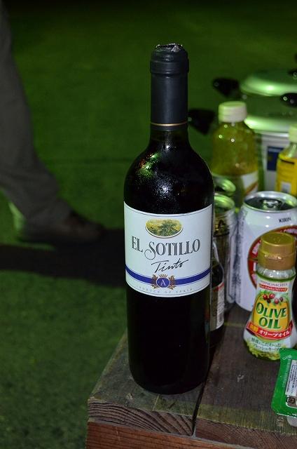 20120813-カレー祭り006