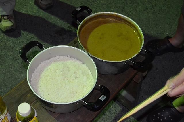 20120813-カレー祭り007