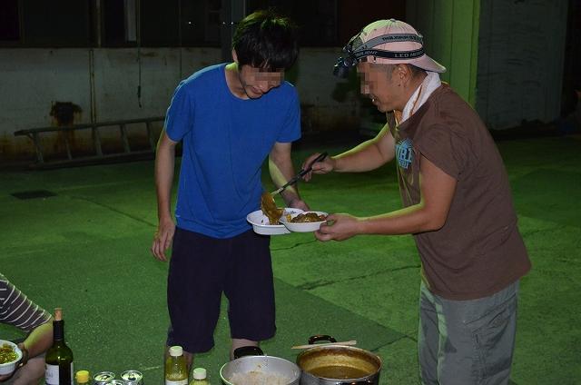 20120813-カレー祭り009