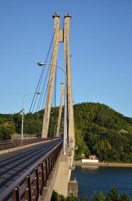 大芝大橋001