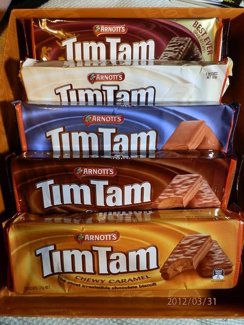 timtam01