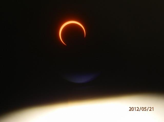 2012金冠日食-03