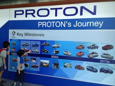 proton3.jpg