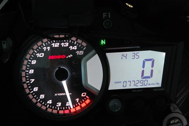 20111231+(22)_convert_20111231182911.jpg