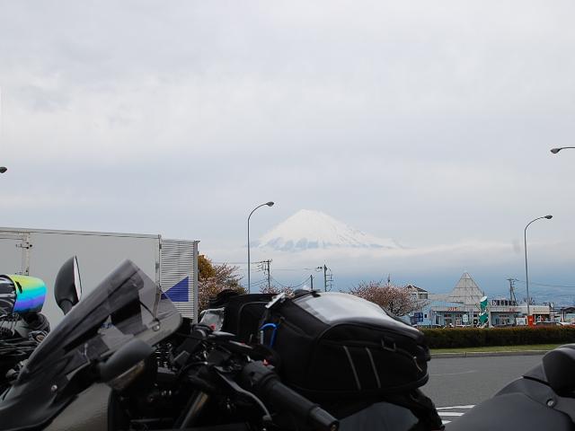 20120417 (15)