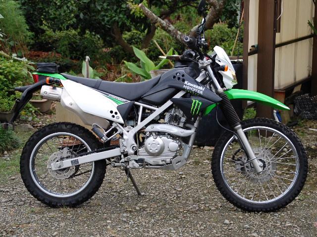 klx124f (15)