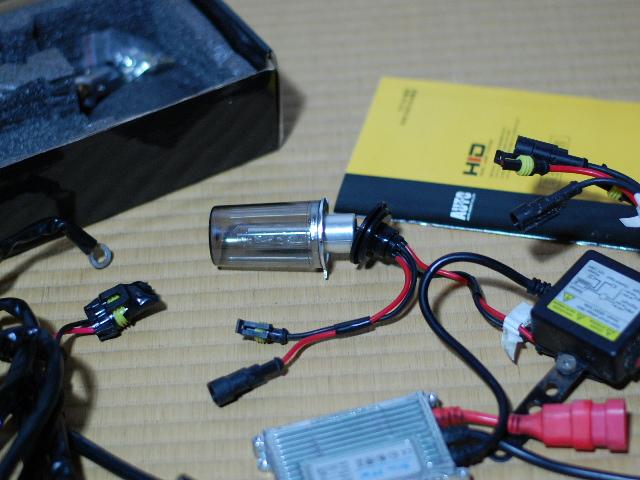 klx125ps (10)