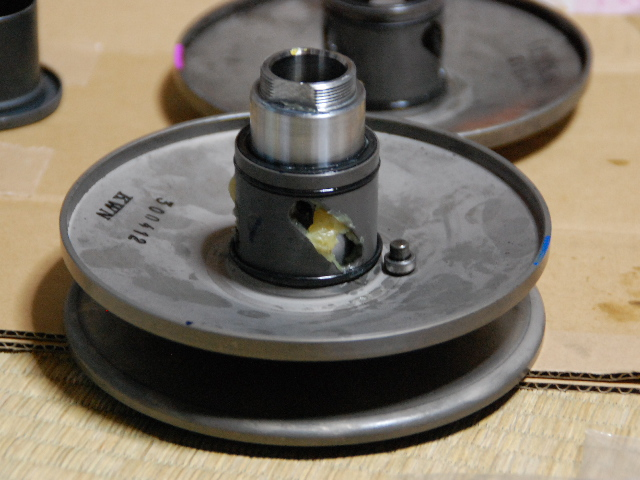 20120928 (52)
