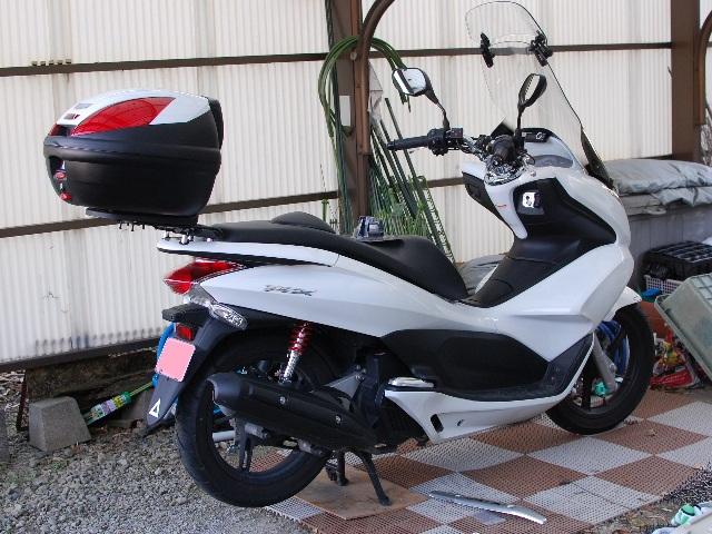 20121208 (14)