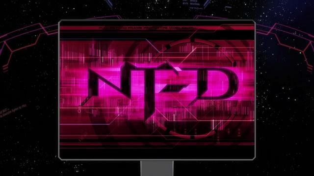 ntds_convert_20120616194940.jpg