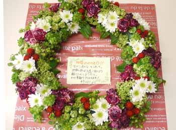 2011.12.15加藤様