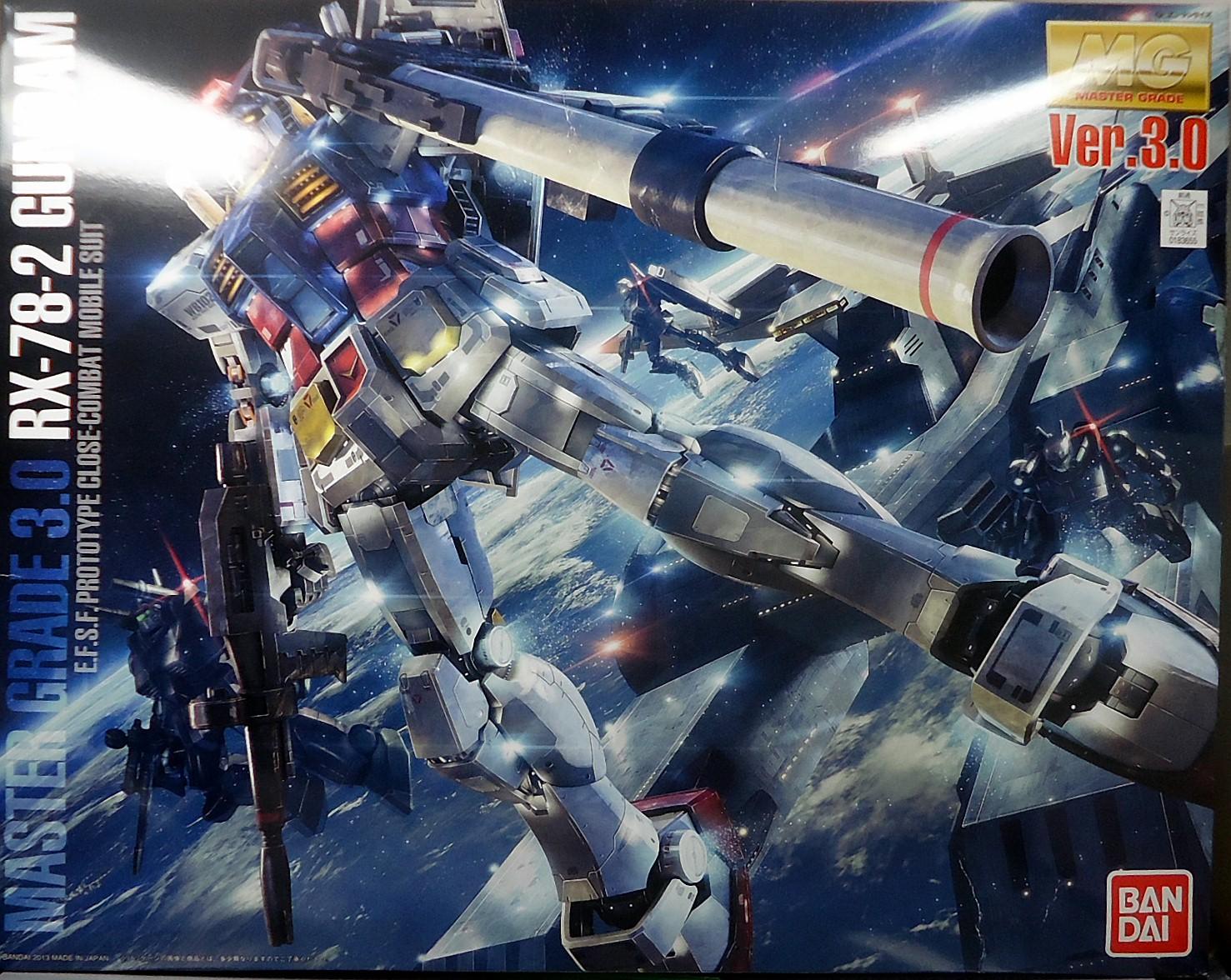 MG-RX_78-2-GUNDAMU_Ver3-1.jpg