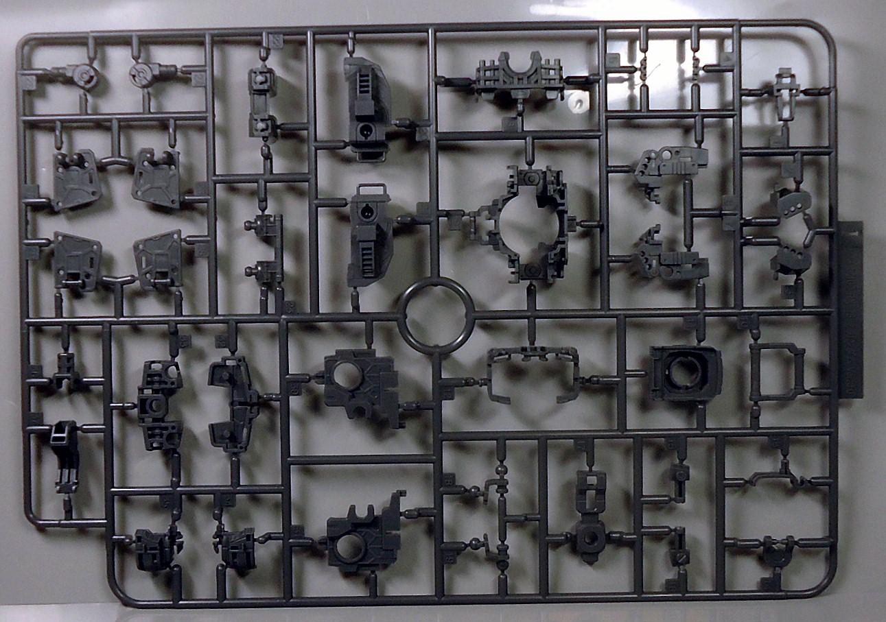 MG-RX_78-2-GUNDAMU_Ver3-13.jpg