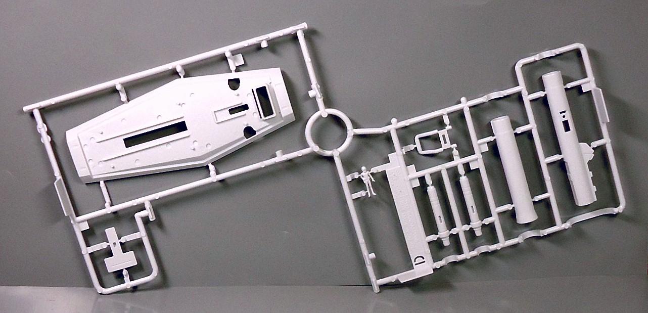 MG-RX_78-2-GUNDAMU_Ver3-5.jpg