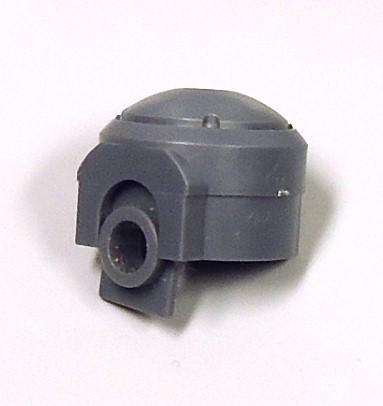 MG-SAZABI-Ver_Ka-78.jpg