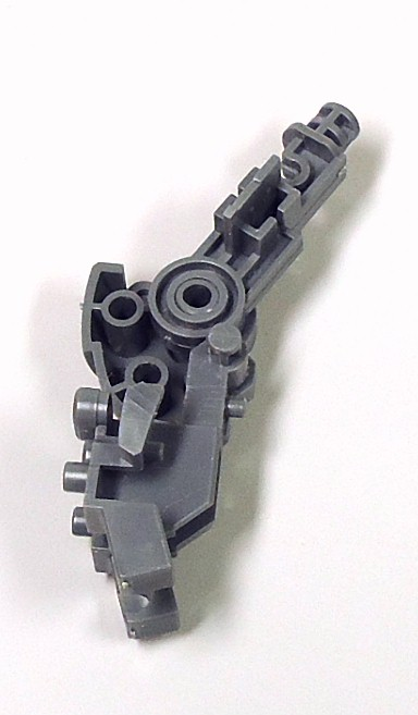 MG-SAZABI-Ver_Ka-81.jpg