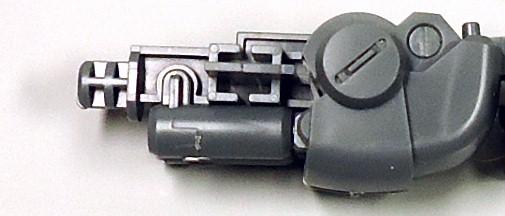 MG-SAZABI-Ver_Ka-84.jpg