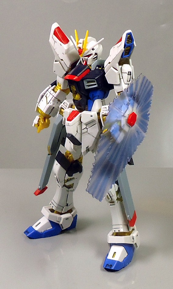 RG-STRIKE_FREEDOM-137.jpg