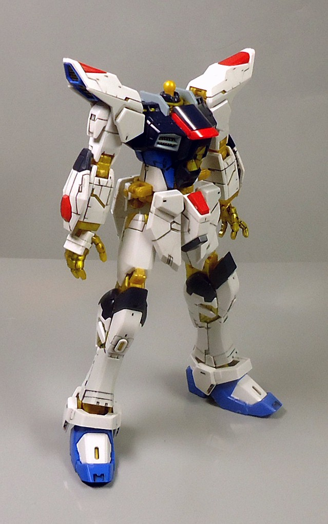 RG-STRIKE_FREEDOM-92.jpg