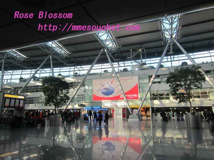 airport20120129.jpg