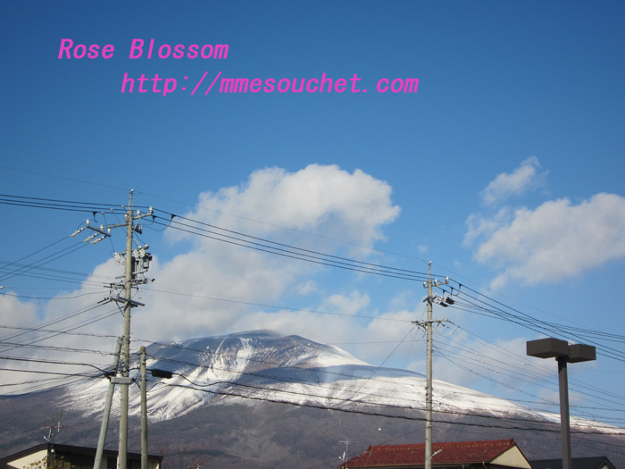 asama201201091.jpg