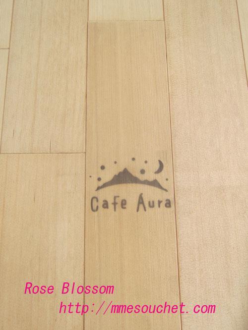 auradoor20120304.jpg