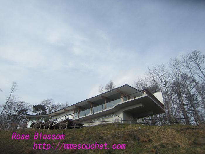 aurahouse20121127.jpg