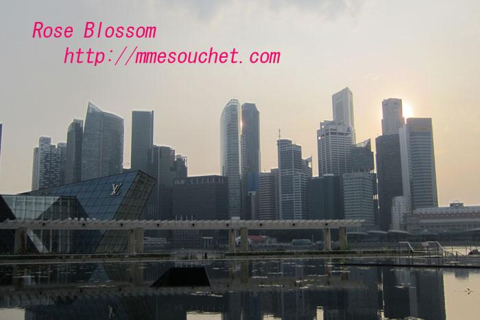 bisinessgai20110927.jpg