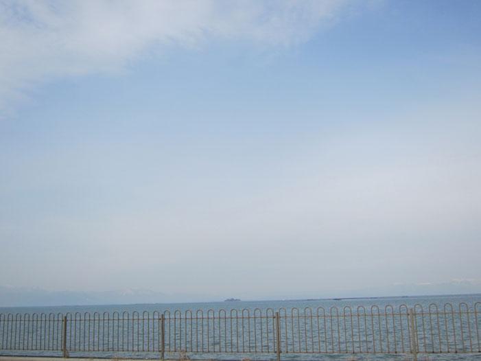 biwako20120322.jpg