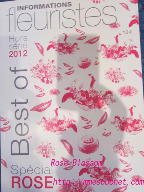 book201201231.jpg
