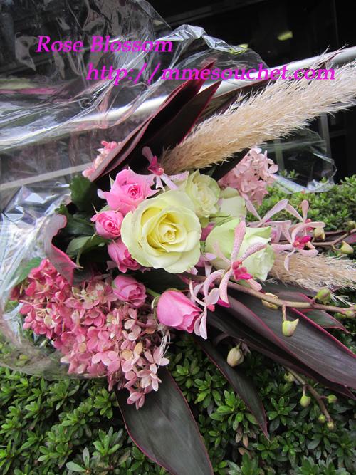 buke201110191.jpg